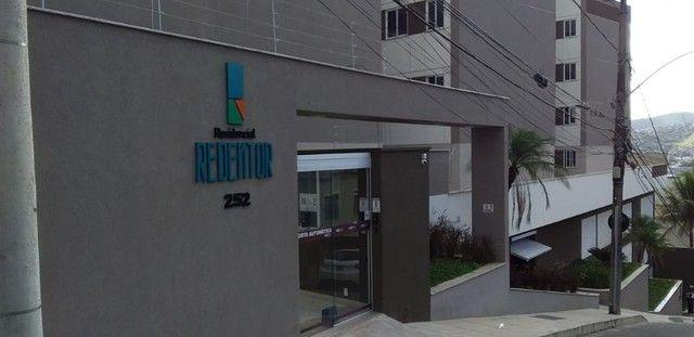 Apartamento 2 quartos com garagem no bairro Paineiras