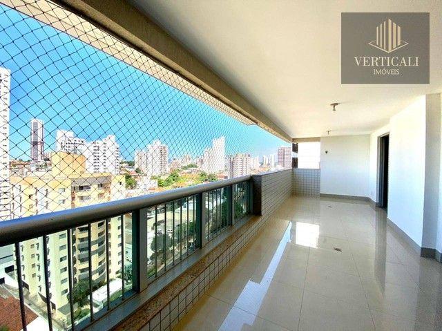 Cuiabá - Apartamento Padrão - Duque de Caxias II - Foto 5