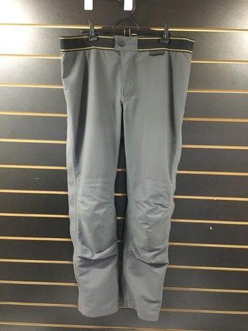 calça original bmw clima protect