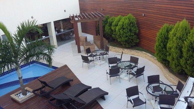 Residencial Villa Paradiso - Qs 601 Samambaia 2 Quartos