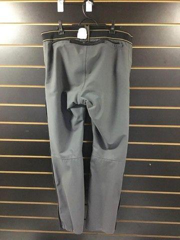 calça original bmw clima protect  - Foto 2