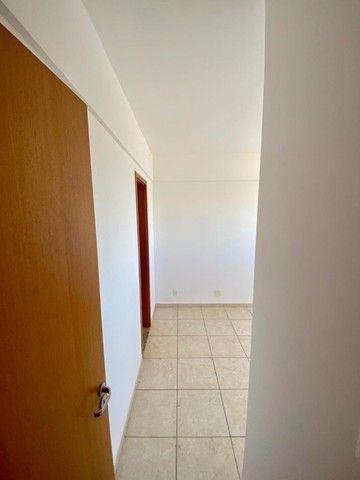 Apartamentos de 2 Quartos 1 Suíte Novo Aceita Financiamento e fgts - Foto 5