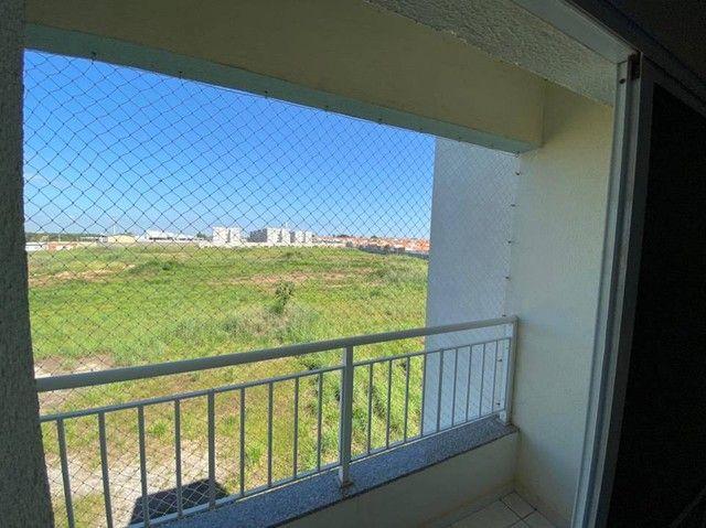 Apartamento para aluguel, Torres do Imperial, com 73 metros quadrados com 3 quartos - Foto 14