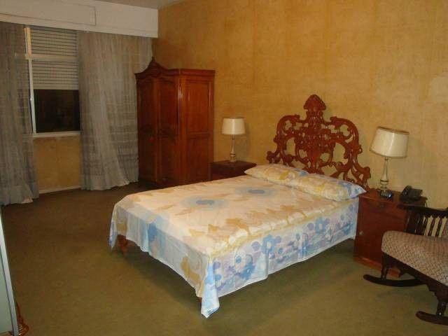 Apartamento para venda tem 340 metros quadrados com 3 quartos em Copacabana - Rio de Janei - Foto 11
