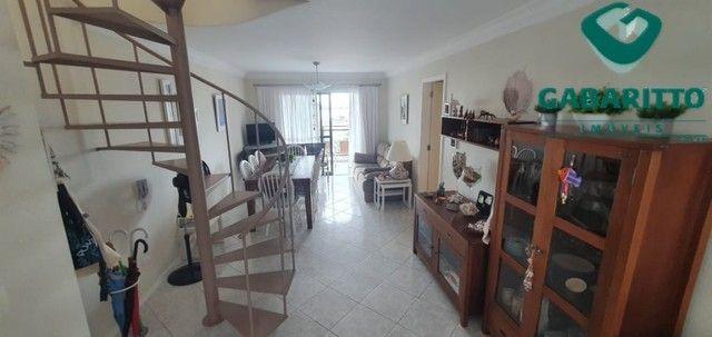 Apartamento à venda com 4 dormitórios em Centro, Guaratuba cod:91273.001 - Foto 7