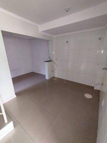 Casa com 2 dormitórios (duas suítes), Canudos, Novo Hamburgo/RS - Foto 7