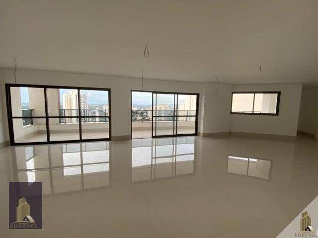 Apartamento à venda por R$ 2.200.000,00 - Bosque - Cuiabá/MT - Foto 9