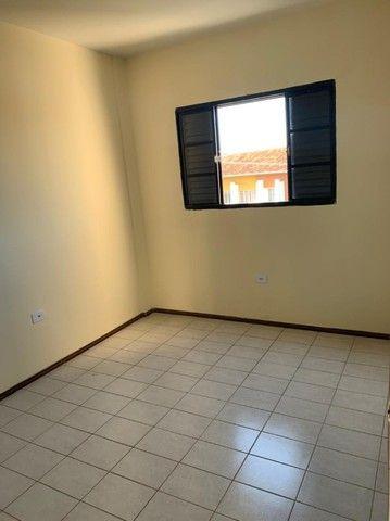 Apartamento no Residencial Gloria  - Foto 6
