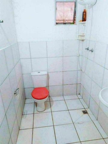 Casa muito Boa  - Foto 2