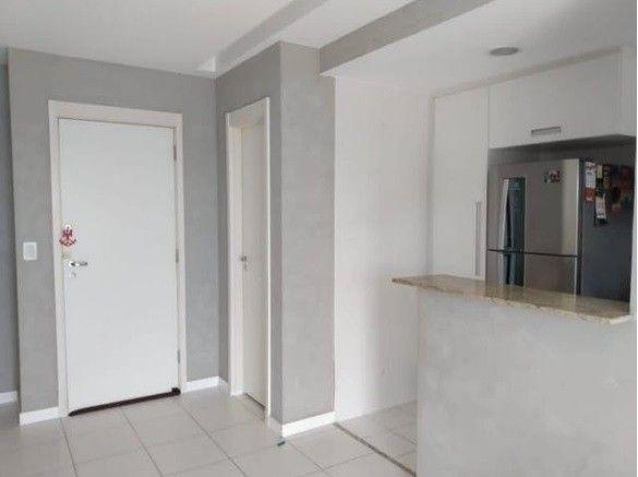 Apartamento  á venda no Recreio com 3 quartos-94m2.  - Foto 9