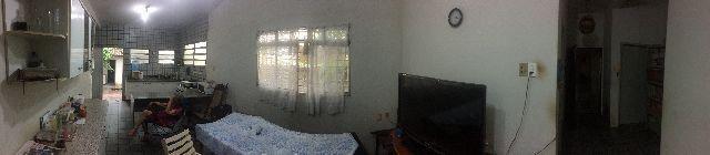 Casa em Casa Caiada com 5 quartos - Foto 8