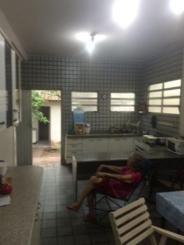Casa em Casa Caiada com 5 quartos - Foto 9