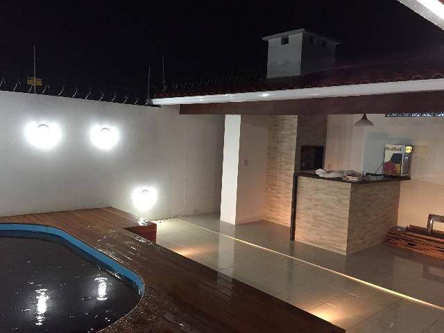 Casa Novo Umuharama