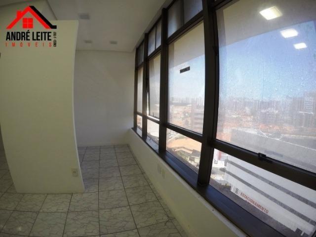 Aluga-se sala comercial Planta tower