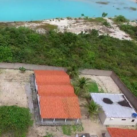 Sítio px a Lagoa azul Cumbuco 11mil m2