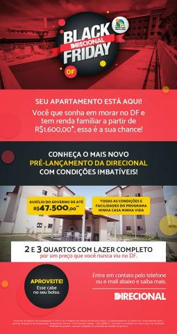 Apartamento Condomínio Totalville Santa Maria Quadra 204