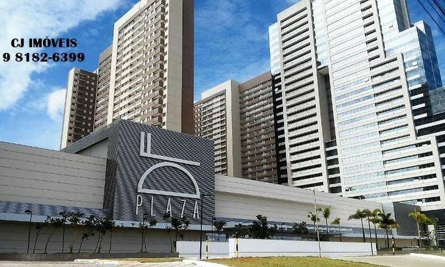 DF Century Plaza Aguas Claras - 1 Quarto - Unidades Promocionais - Lazer Completo Use FGTS
