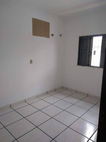 Apartamento para Locação ou Venda ( barato)