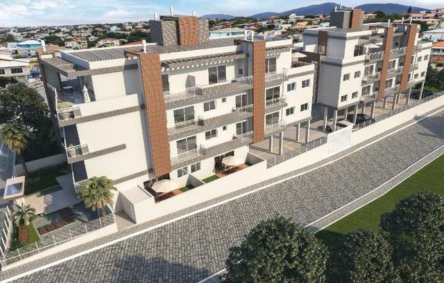 (ra)*Um mega empreendimento da Conceituada construtora no Santinho48 998385052