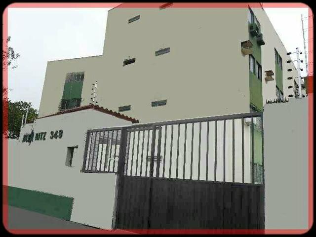 Vendo ap 2 quartos em Boa Viagem R$ 115.000