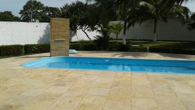 Casa pra Temporada em São Luis - Foto 6
