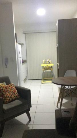 Ca0445 - Casa, no Bairro Três Vendas, 2 dormitórios