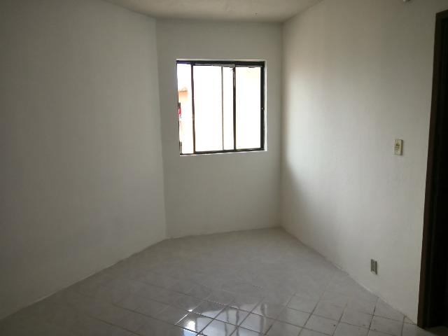 Apartamento Na Primeira Rua Do José Tenório
