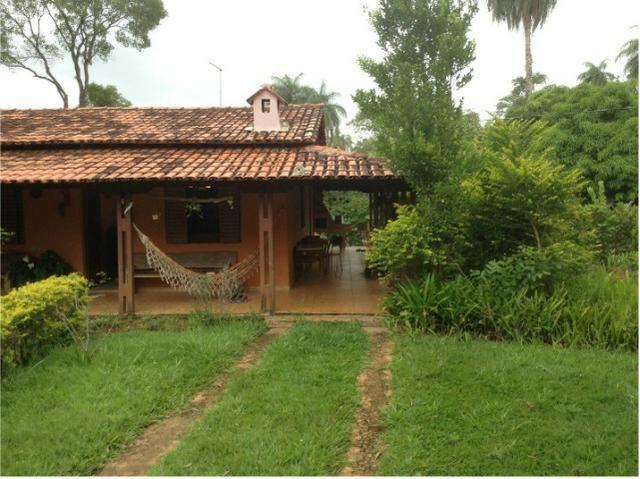 Jaboticatubas!! lindo sitio de 10(dez) mil metros WhstAPP 9  * Guilherme - Foto 5