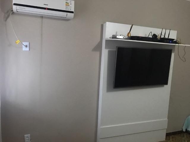 Penha casa toda mobiliada para temporada - Foto 13