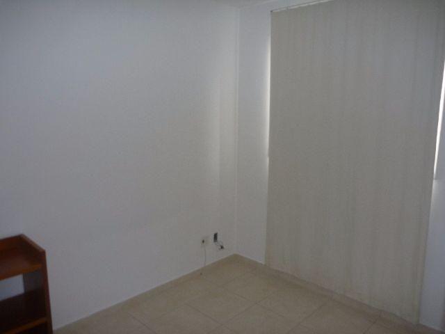 Saia do aluguel apto. 2 qts/com suíte, 48 mil, saldo devedor Balneário de Jacaraípe - Foto 14