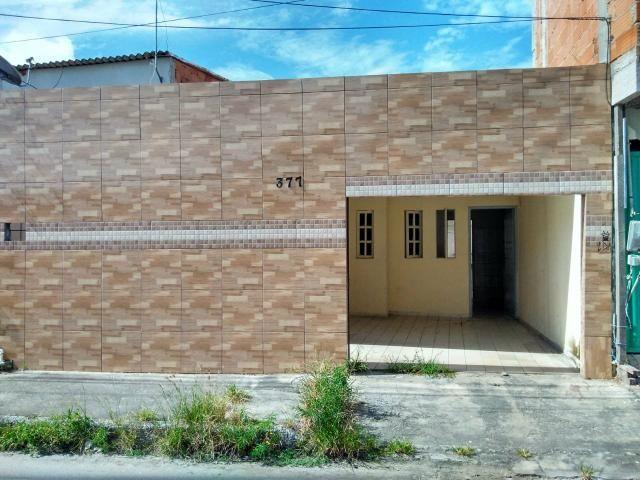 3 quartos c/ suíte 1° quadra entrada do BAIRRO