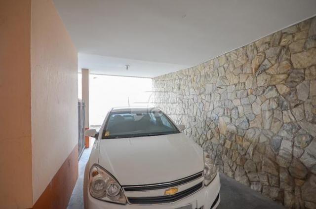 Apartamento à venda com 3 dormitórios em Rebouças, Curitiba cod:130830 - Foto 14