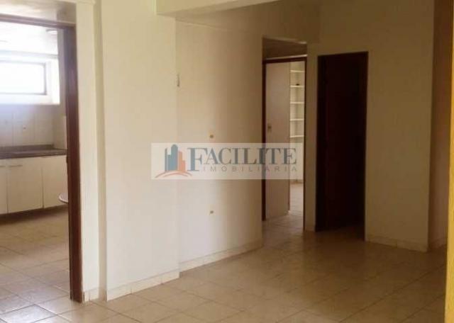 Apartamento para alugar, Bessa, João Pessoa, PB - Foto 2