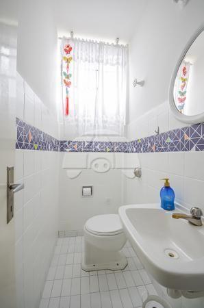 Apartamento à venda com 3 dormitórios em Rebouças, Curitiba cod:130830 - Foto 18