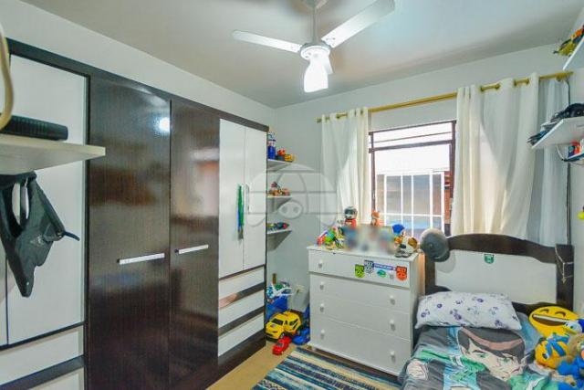 Casa à venda com 3 dormitórios em Atuba, Curitiba cod:138525 - Foto 12
