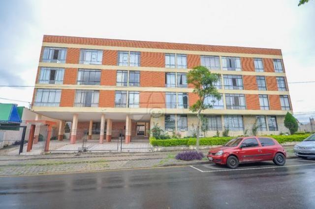 Apartamento à venda com 3 dormitórios em Rebouças, Curitiba cod:130830 - Foto 16