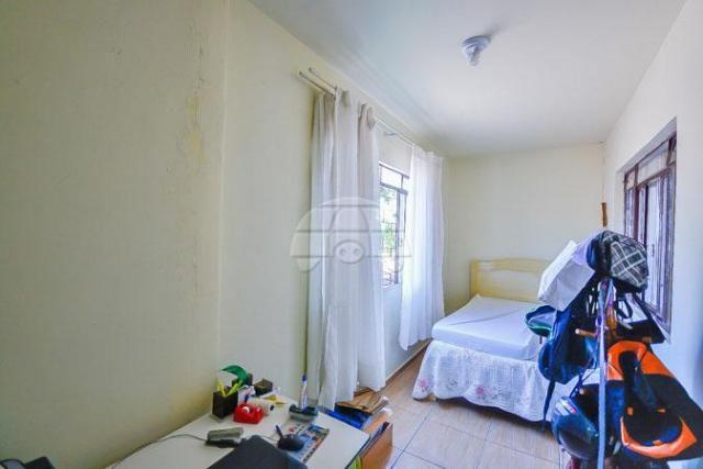 Casa à venda com 3 dormitórios em Atuba, Curitiba cod:138525 - Foto 17
