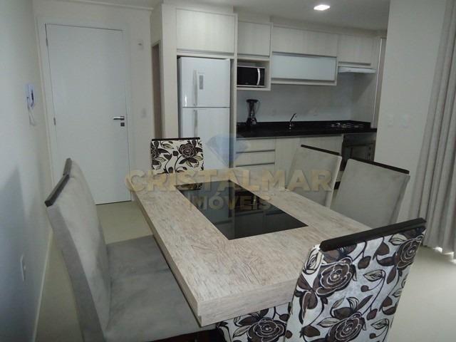 Apartamento em condominio com piscina - Cod 237 - Foto 11