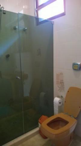 Casa à venda com 5 dormitórios em Vila assunção, Porto alegre cod:LP793 - Foto 11