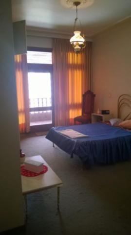 Casa à venda com 5 dormitórios em Vila assunção, Porto alegre cod:LP793 - Foto 10