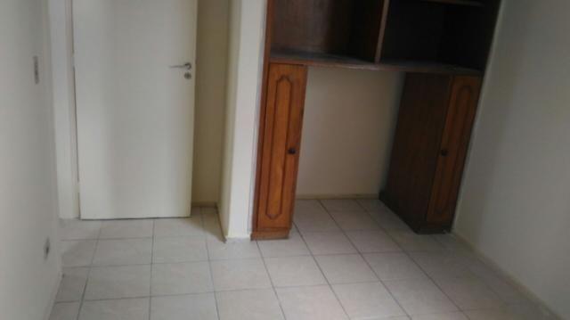 Apartamento para alugar com 3 dormitórios em Setor aeroporto, Goiânia cod:9472 - Foto 18