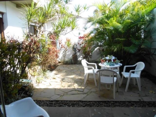 Casa à venda com 3 dormitórios em Pedra redonda, Porto alegre cod:CS31004994 - Foto 2