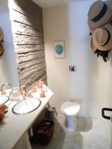 Casa à venda com 3 dormitórios em Pedra redonda, Porto alegre cod:CS31004994 - Foto 11