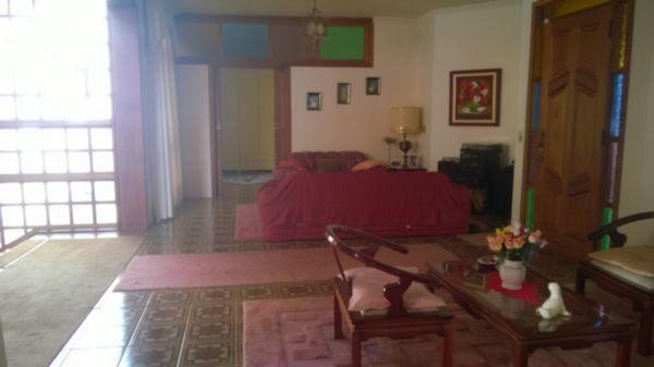 Casa à venda com 5 dormitórios em Vila assunção, Porto alegre cod:LP793 - Foto 16