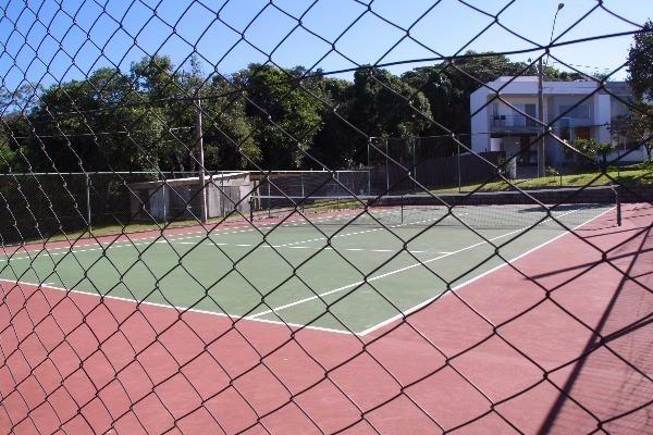 Terreno à venda em Lagos de nova ipanema, Porto alegre cod:MI13440 - Foto 13