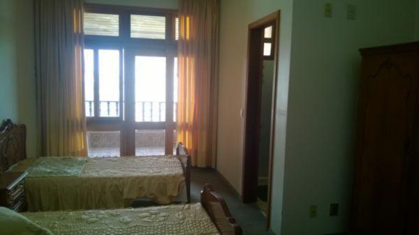 Casa à venda com 5 dormitórios em Vila assunção, Porto alegre cod:LP793 - Foto 2