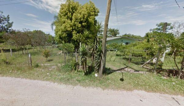 Terreno à venda em Belém novo, Porto alegre cod:MI13170 - Foto 2