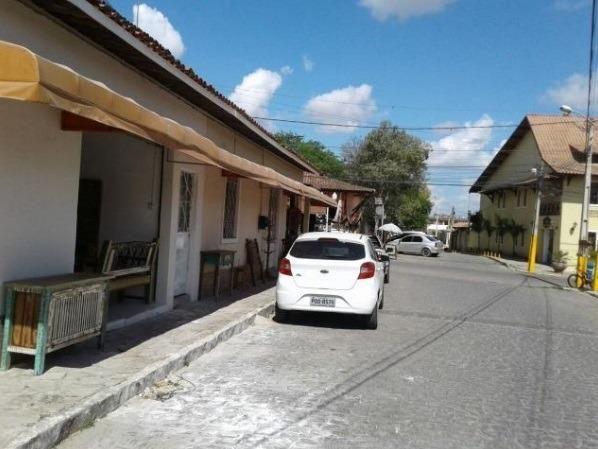 Ponto comercial com ótima localização, em Gravatá/PE - DE 1.050.000 por R$980.000 REF.97 - Foto 2