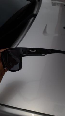 1b87a579a Óculos Oakley Croossrange original novo - Bijouterias, relógios e ...