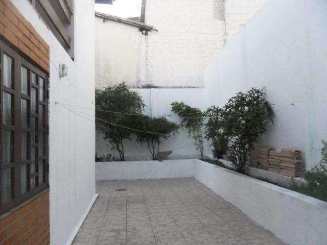 Casa à Venda em Arembepe - Foto 6